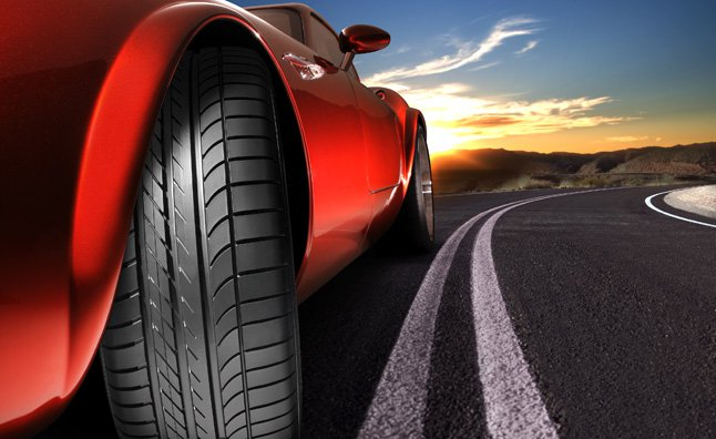 summer-tire-main