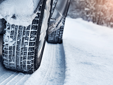 Goodyear Nordic Winter Tire >> Goodyear Nordic Winter Tires 185 65 15 Used Tires London Ontario